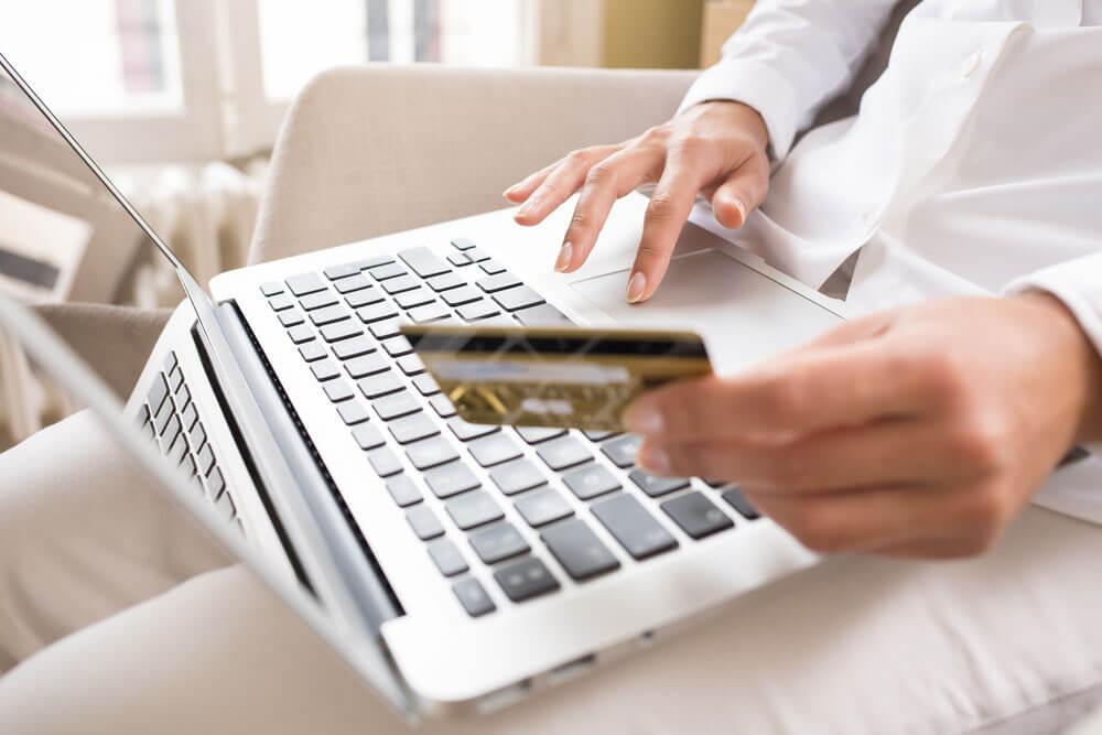 online-plashtane-s-kreditna-karta